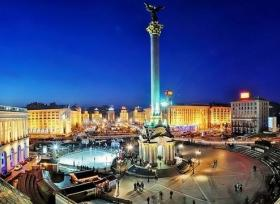 Kiev Attractions tour