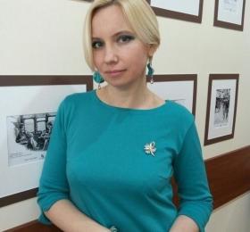 kharkiv interpreter