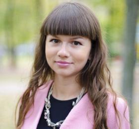 escort kiev independante