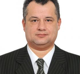 Lvov professional interpreter