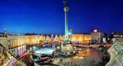 Kiev Attractions tour