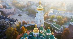 Must seeKiev attractions