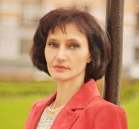 Lviv translator for business