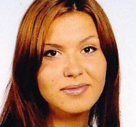 Odessa interpreter/translator/guide for English