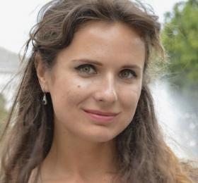 Odessa interpreter in Ukraine