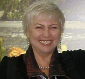Kiev translator for english business and technical meetings