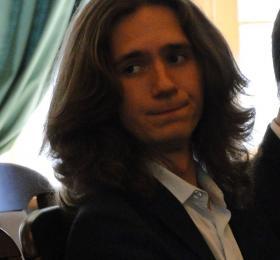 turkish interpreter and guide in kyiv